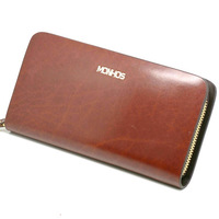 Monhos male clutch day clutch cowhide patent leather japanned leather bag clutch bag male bags
