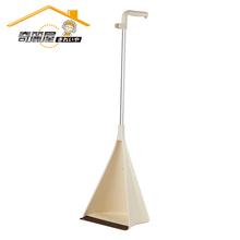 Cleaning tools bucket plastic dustpan set(China (Mainland))