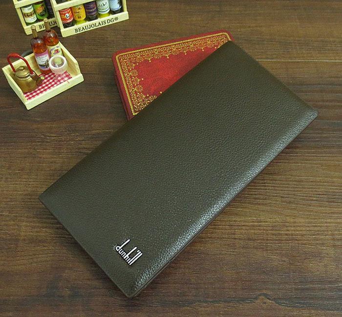 birkin crocodile bag - Aliexpress.com : Buy Fashion Busniess Men Wallet Soft Real Leather ...