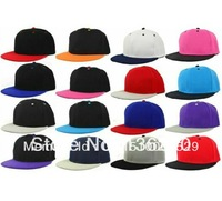 baseball cap men hats caps snapback black sport hip hop outdoor basketball snapback polo hat women