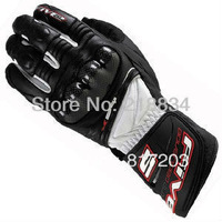 Free shipping FIVE RFX NEW motorcycle gloves racing gloves motorcycle gloves road