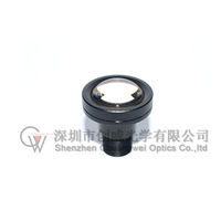 "6mm CCTV Lens 1/3"" F1.2 for Security Camera Board lens Big Glass IR infrared Best night vision Mega pixels"