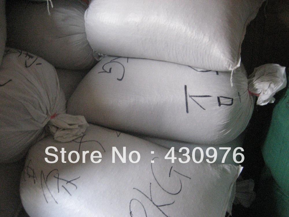 S S Cafe green bean YunNan Gaoligongshan 16 18 20KG bag excellent bean