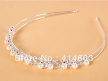 wholesale bridal headband