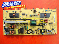 Original Tcl l32f11 l32m9b l32m16 power supply one piece high pressure plate 40-lpl32s-pwh1xg
