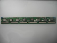 S42ax-yb04 - yd05 screen buffer board lj41-05077a lj92-01484a lj41-05077b