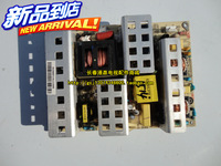 Original Substitute haier l32r1b power board jsk4228-050a jsk4228-050 power board