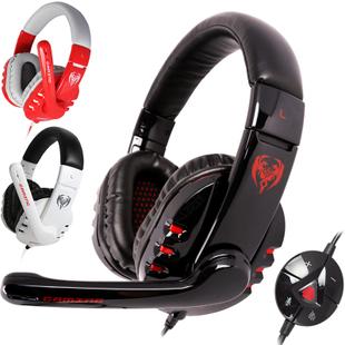 Somic g927 7.1 audio encoding game earphones 5.1 headset usb computer headset(China (Mainland))