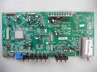 Tcl l26n9 motherboard msdv2601-zc01-01-e 303c260107c screen lta260ap02