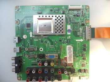 Original  for SAMSUNG   la40b530p7r motherboard bn41-01163a bn94-02930f screen ltf400ha08