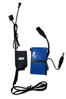 High quality,306MWS-1W 1W Micro Mini 2.4G remote wireless surveillance camera