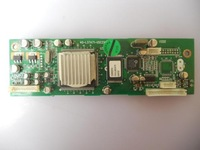 Original tcl lcd 40a71-p dighted 40-l37a71-usc2x