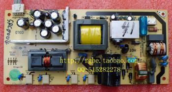 Original Tcl l24f11 power board 40-4pl22c-pwc1xg pwe1xg pwg1xg substitutive plate