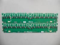 Original  for SAMSUNG   screen high voltage board ssi460wab-s ssi460wab-m