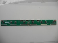 Changhong pt50639 buffer board juq7.820 . 00046606 ver1.1 screen pm50h3000