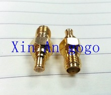 cheap mcx connector
