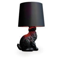 Moooi rabbit table lamp fashion bed-lighting living room lights lighting