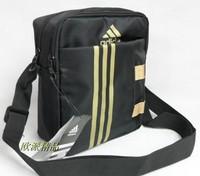 Fashion 2014 canvas Unisex women and men messenger shoulder bags  women handbag  desigual gym sport shoulder bag Free shipping