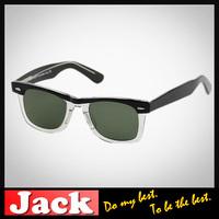 Pilot(aviator) sunglasses Italy brand Women/Men sunglasses classic name brand designer sunglasses