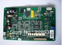 Mindray  BC2300  BC3600 BC2800  Analog board 2002-30-55101