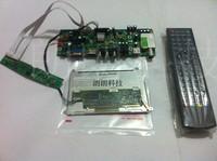 Ltd056ev7f 5.6 led projector screen belt