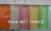 Waterproof Glitter Fabric,Wallpaper For Home Decoration,Transparent PVC plastic,Free Shipping