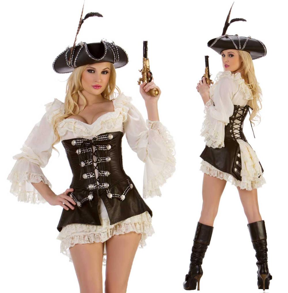 Lace Pirate Dress  sc 1 st  fashion dresses & Lace Pirate Dress u2013 fashion dresses
