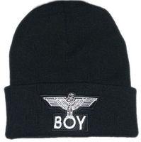Goods Quality!NEW style. Black boy london beanie HAT! Snowboard HATS,unisex Knitting Wool Beanie boy london beanie Hats!!