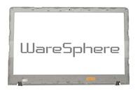 LCD Bezel Case Assembly for Samsung NP510R5E BA75-04540A Gray