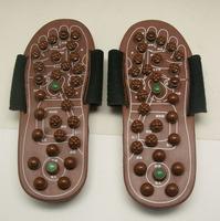 Massage shoe health care products foot massage TC-840