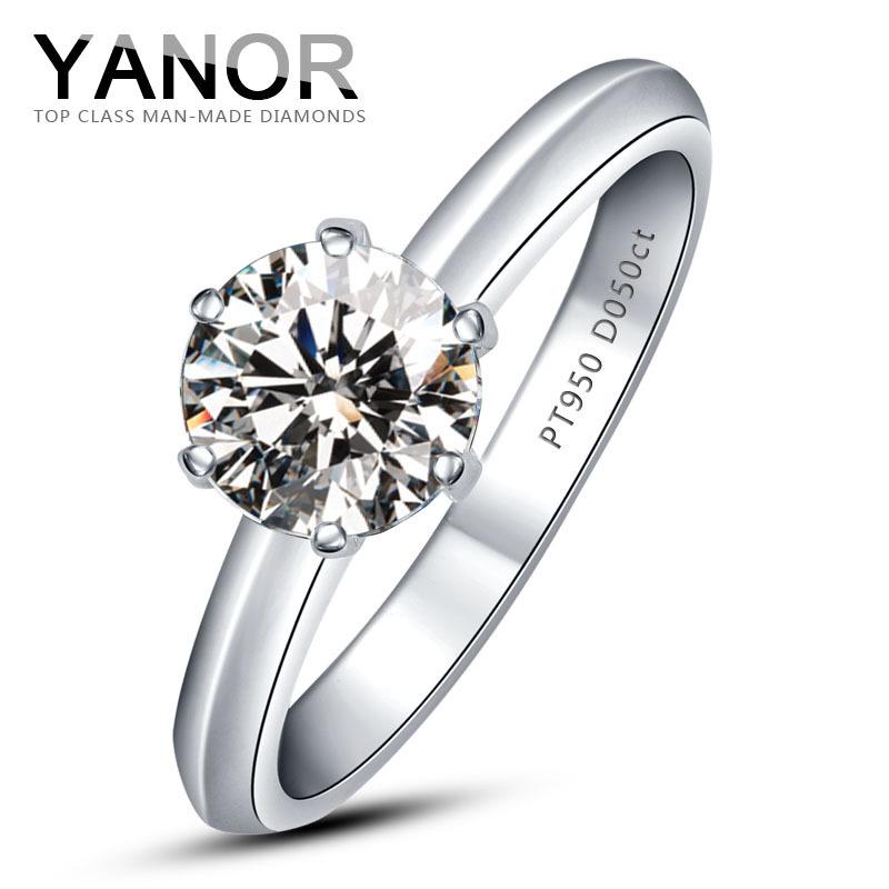 15 Carat Diamond Rings  Walmartcom