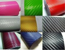 carbon fiber rolls promotion