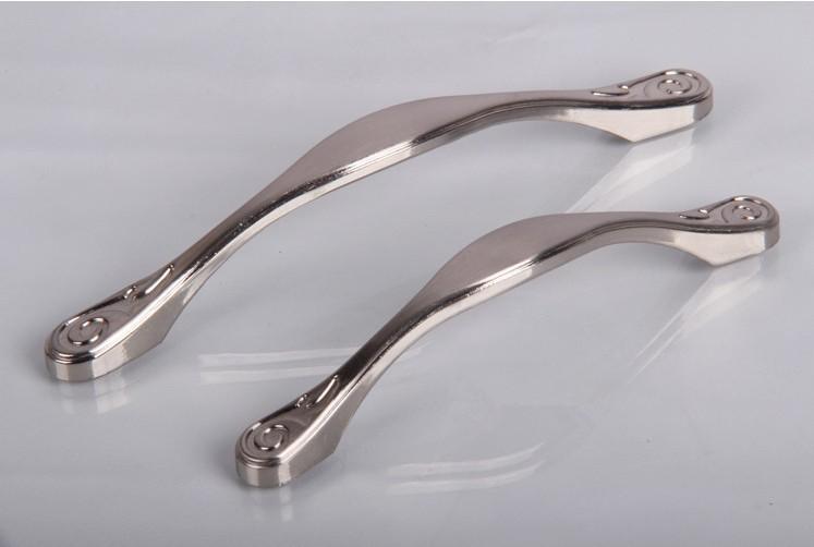 kitchen cabinets handles.  Kitchen Cabinets Handles Colset Silver Cabinet Quicua com