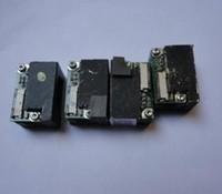 Free shipping for OEM Symbol 1D laser barcode scanner module, engine SE-955-I100R/E100R