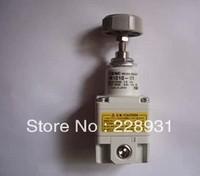 Mindray BC5300 BC5380 BC5500 adjustment valve