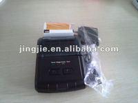 60MM/SEC Speed Bluetooth POS Printer Thermal