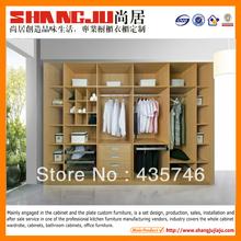 wholesale sj design