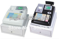 Electronic Cash Register Point Of Sale For E-3000