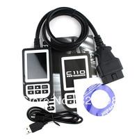 new Creator C110 V2.9 Code Reader Auto Scanner car Diagnostic Tool