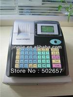ECR Electronic Cash Register Machine E-3000