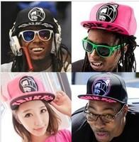 Free shipping,hot-selling male street hiphop hat HARAJUKU baseball hiphop hip-hop cap
