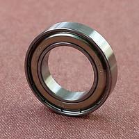 E-Studio 555 655 755 855 lower pressure Roller Bearing F0-01368000 part 5pair/lot free shipping