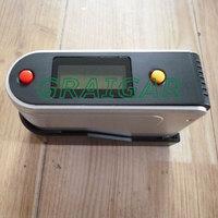 ETB-0686 Gloss Tester mini gloss meter Free shipping of Fedex DHL EMS