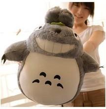 popular stuffed totoro