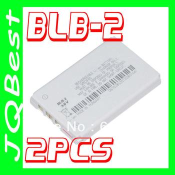 BLB-2 BLB2 BLB 2 Battery For Nokia 3610 5210 6390 6500 6500 Classic 6510 6590 6590i 7150 7650 8210 8250 8270 8290 8310 8390 8850
