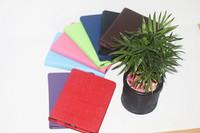 leather Case  for kobo glo ,   Super Thin Case for kobo glo