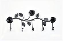rose hook promotion