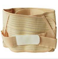 Beautiful Full breathable waist support health care belt fitted belt cummerbund