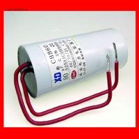 Xd cbb60 80uf capacitor