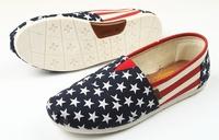 2013 hotsale men shoes men loafers shoe cavas shoe fashion men shoes High quality Free shipping